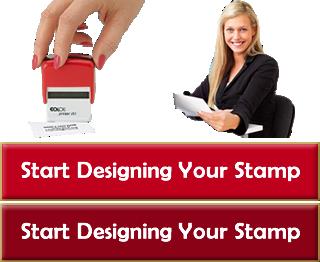 E-Stamps Australia Proudly Australian Owned
